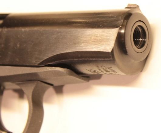 мр-654-32-1